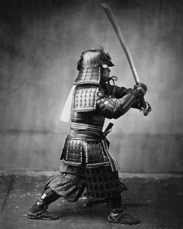 History-of-Japan, Japan Tours, RediscoverTours.com