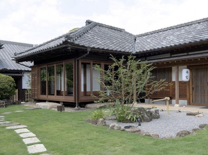 Iizukatei, Japan Tours, RediscoverTours.com