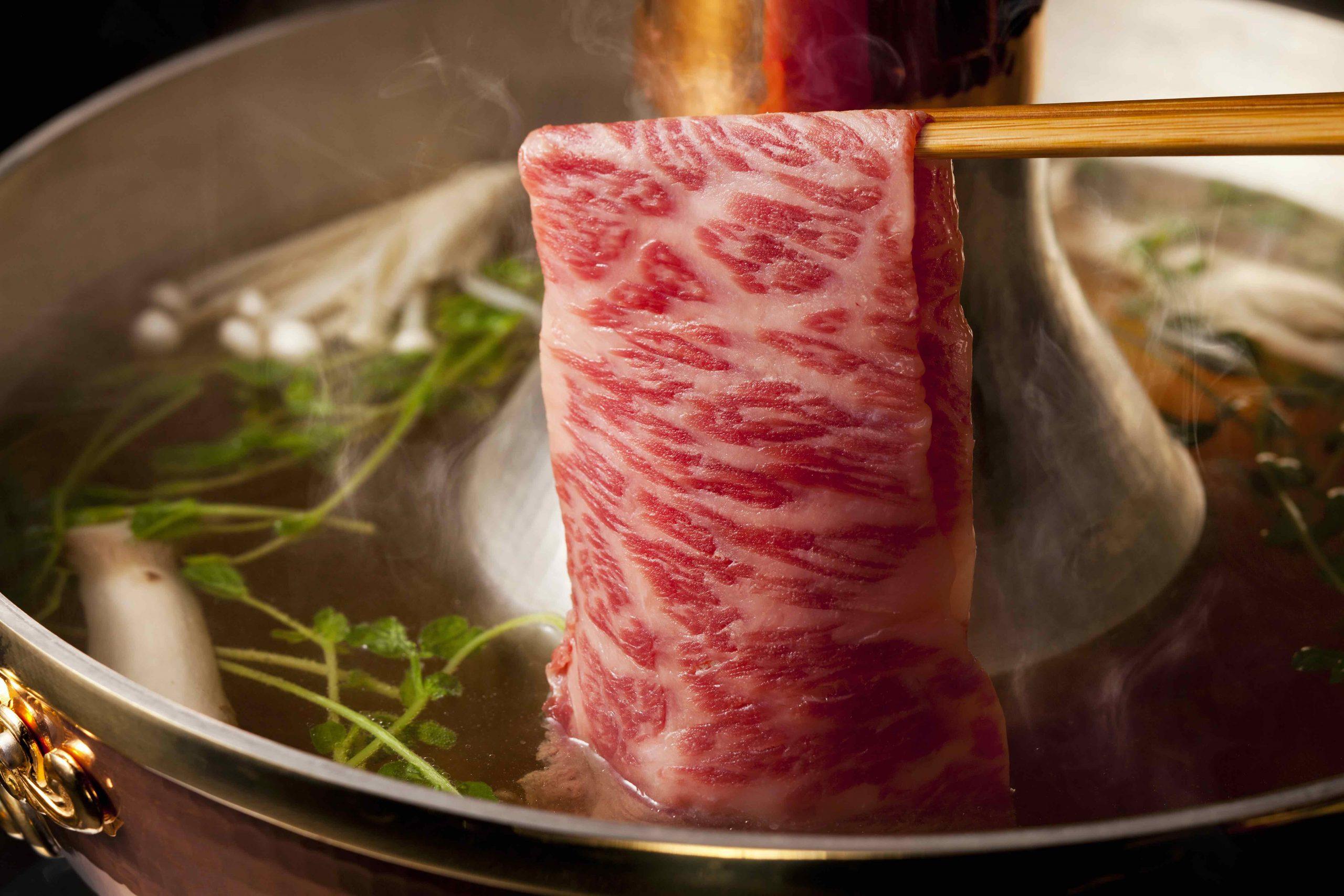 Michelin Starred Restaurants in Tokyo, Imafuku, Japan Tours, RediscoverTours.com