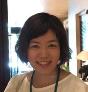 Junko Shinoda, Japan Tours, RediscoverTours.com