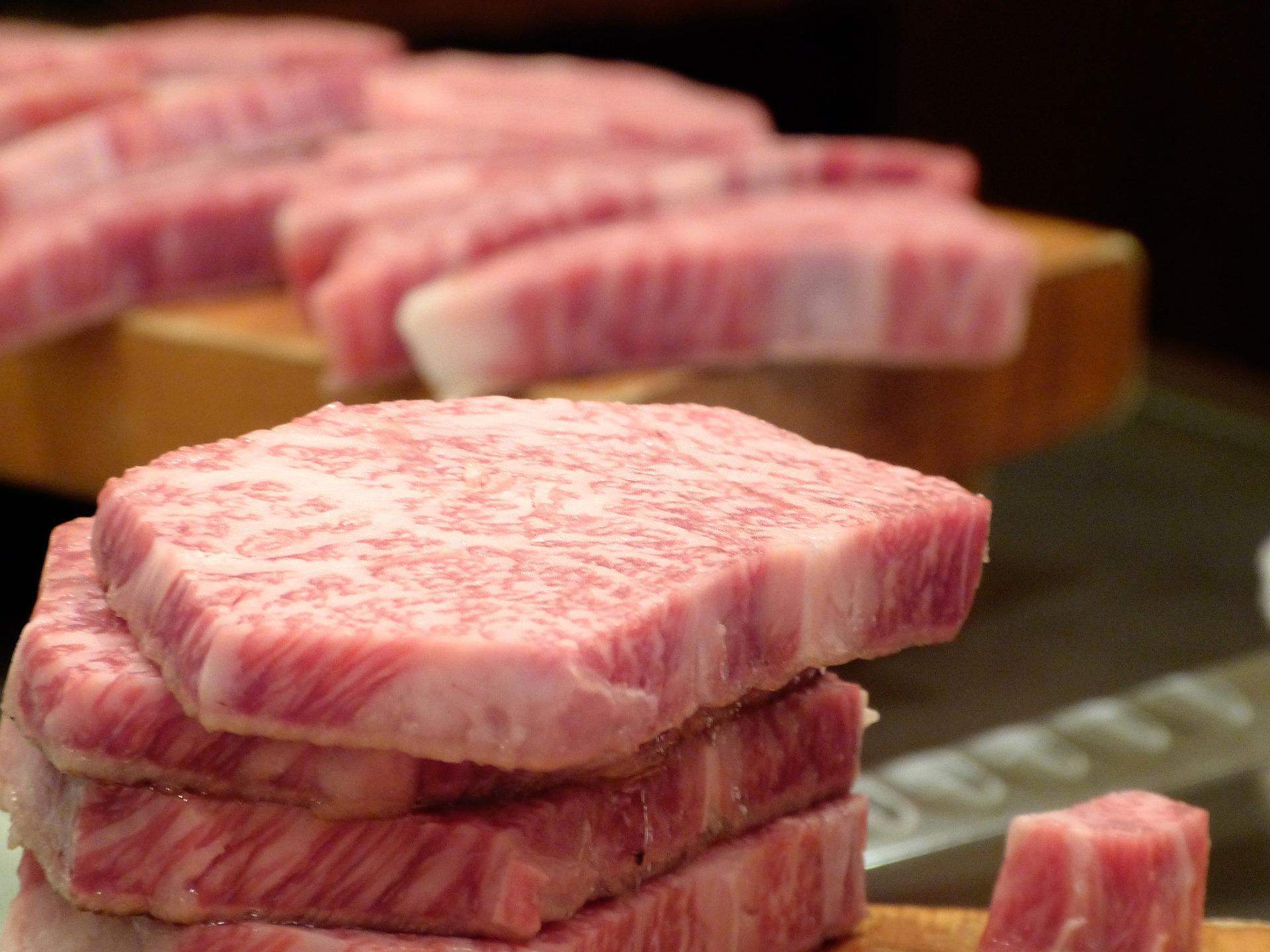 Kobe Beef, Japanese Local food - Udon, Ramen, Soba,..., Japan Tours, RediscoverTours.com