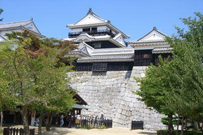 Matsuyama, Japan Tours, RediscoverTours.com