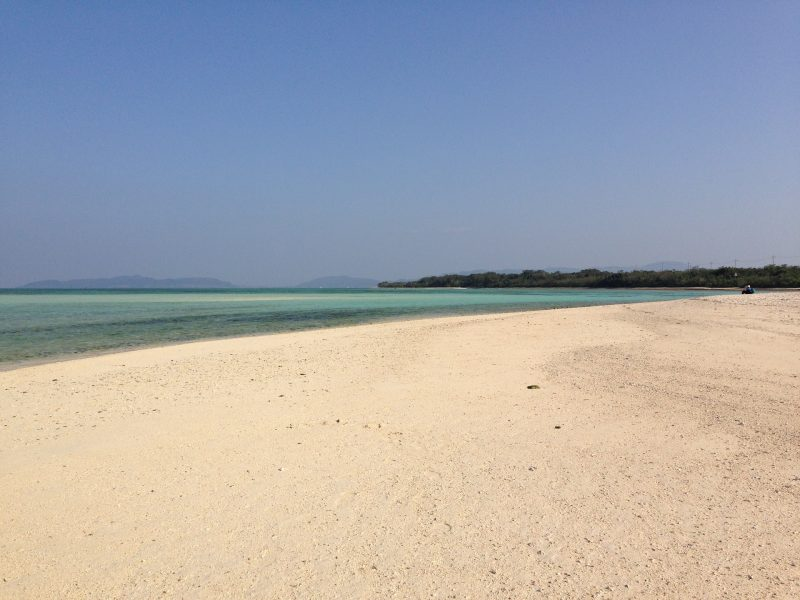 Ishigaki-Taketomi, Japan Tours, RediscoverTours.com