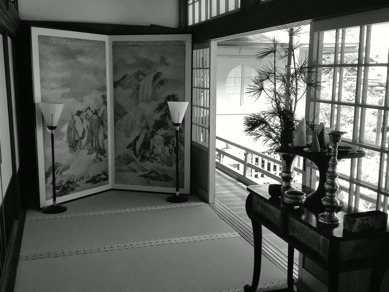 Shojoshin-in 3, Japan Tours, RediscoverTours.com