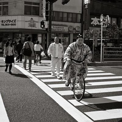 Tsukiji-Market-Ginza-Akihabara-and-Ryogoku, Japan Tours, RediscoverTours.com