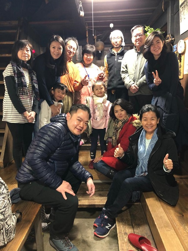 Yomoshiro, Japan Tours, RediscoverTours.com
