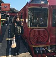 Misaki, Japan Tours, RediscoverTours.com