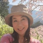 Michiyo, Japan Tours, RediscoverTours.com